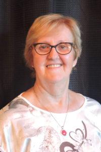 Claudine-Oligny-membre