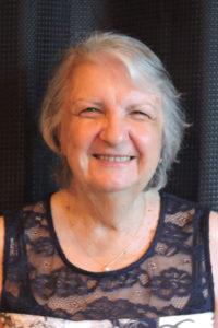 Micheline-Tellier-Présidente